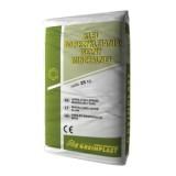 клей-для-мінвати-Greinplast-KW-300x300
